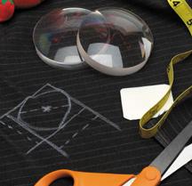 Help Topics - Discount Prescription Eyeglasses and Sunglasses