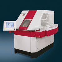 Schneider Optical Machines