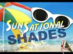 Intro Sunsational Shades