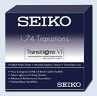 1.74 Transitions FSV