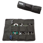 The Canvas Tool Pouch #2172