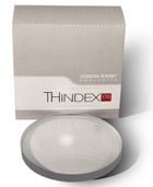Thindex 1.70 Spherical SFSV
