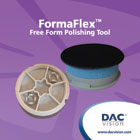 FormaFlex
