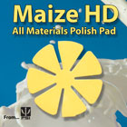 Maize HD Polish Pad