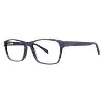 7a59a5463b Modern Optical International Announces Four New B.M.E.C Styles