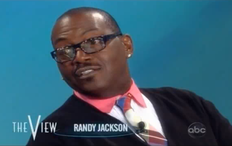 randy jackson eyeglasses. of Randy Jackson Eyewear