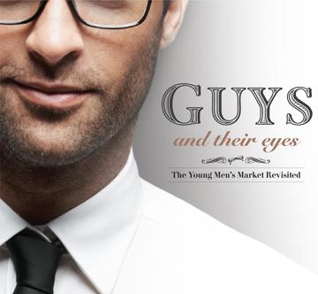 eye care for the adirondacks in plattsburgh new york