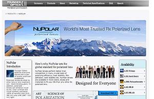8490904edd6 Younger Optics has released NuPolar