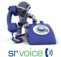 0b63931aa9405 Product  SRVoice from Solutionreach