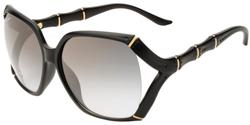 f299eeec16390 MILAN PADUA—After launching sustainable eyewear styles last year