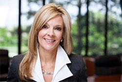 VM - Davis Vision Names Donna Geringer Senior Vice ...