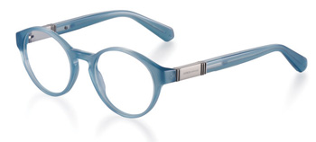 ece9be12185 MILAN—Luxottica has launched Giorgio Armani Eyewear beginning with the  Frames of Life collection.