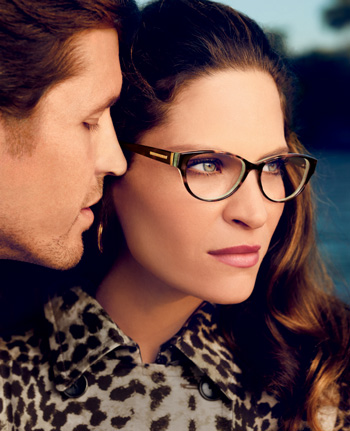 vm altair introduces the anne klein eyewear collection