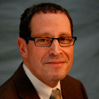 SUNY Optometry Appoints Soden to New Director of Health