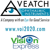 VM - My Vision Express Creates Interfaces With Veatch
