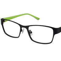 6cb807045a9 A A Optical Introduces New Crocs Styles
