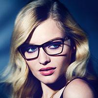 f9c03fb45da Ego Eyewear Launches Max Factor Collection