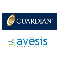VM - Guardian Agrees to Acquire Avesis, Leading Government ...