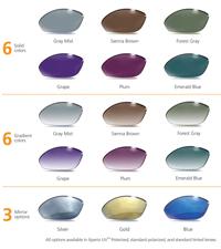 TTDeye Sun Flame Colored Contact Lenses - ttdeye us