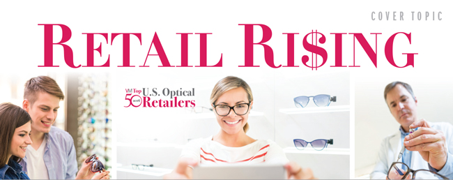 8cd85f0929 Additional Value-Oriented Mass Merchant Locations Added to Growth of Optical  Sales in Clubs Chains in 2015