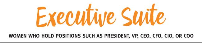 d1654a55d6 Executive Suite