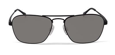 WAYFARER POP sunglasses   Frame color: Red and Tortoise