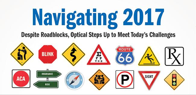 0d55d4ecdcde Despite Roadblocks, Optical Steps Up to Meet Today's Challenges