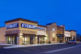 6b88db77cb7 Eyemart Express Updates Its Operating Model With an Eye to Shifting ...