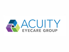 7665e1b000d Acuity EyeCare Group to Establish Central Business Office in Dallas