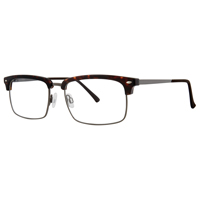 aff156c98a Modern Optical Releases New Styles to B.M.E.C.