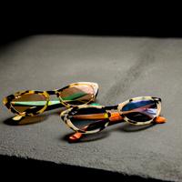 748d97fa165 Ray-Ban Studios Presents First Product Collab With Artist Nina Kraviz
