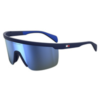 7f079972abf Safilo Introduces Latest Tommy Hilfiger Eyewear Collection