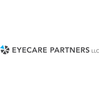 01c127841e ST. LOUIS—EyeCare Partners LLC (ECP) said Tuesday it has expanded into its  11th state by partnering with Bennett Optometry