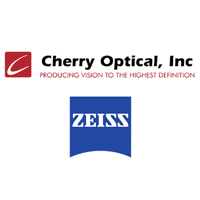 Cherry Optical Inc  Sues Zeiss in Contract Dispute