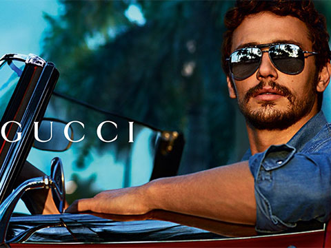 0e4bc2f0b40 Safilo and Kering Announce Changes to Gucci Agreement as Kering Takes  Control of Eyewear Business In House