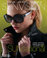 March 2015 Sunvision