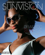 Sunvision May 2015