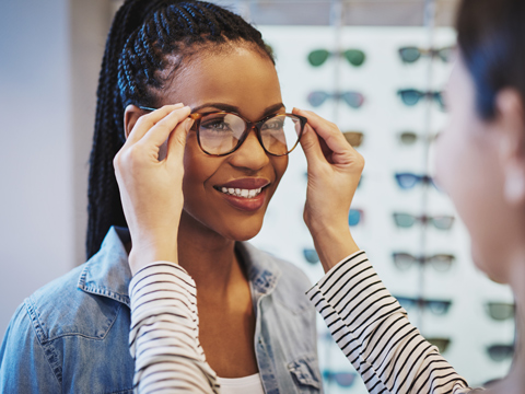 d641c1363365 VisionWatch Report Shows Over $41 Billion in Retail Revenues for 12 ...