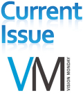VM Current Issue