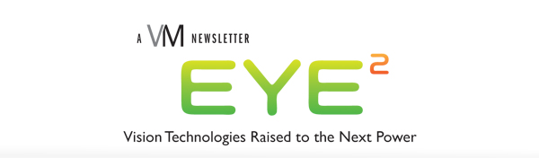 46c4524a59 eye2 newsletter logo.jpg